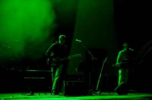 IOPark2010-16