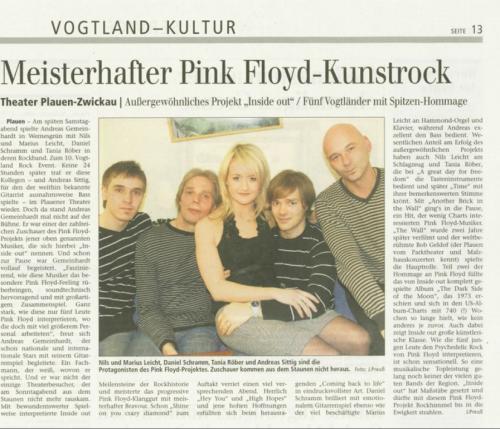 Plauen 2008 1